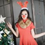 クリスマス,台湾人,中国