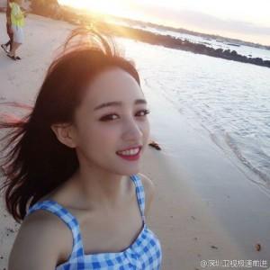 SNH48-黄婷婷