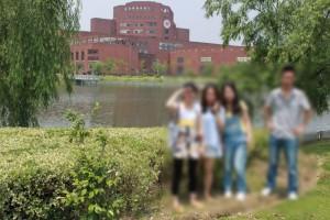 IMG_5709_1_censored