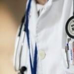 中国の就労ビザを取得するための健康診断