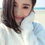 ヤンミー、中国人女優