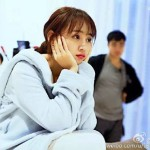 黄婷婷、SNH48、萌え画像