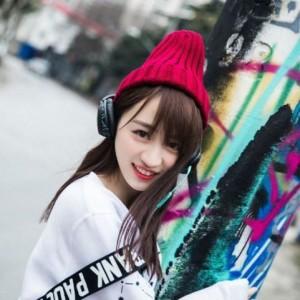 黄婷婷、SNH48
