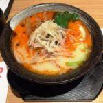九丸拉麺,上海