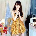 中国のネットアイドル