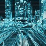 インターネット回線の速度