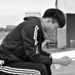 中国人大学生